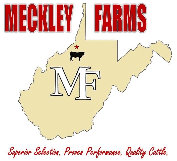 Meckley Farms Logo with Slogan_3